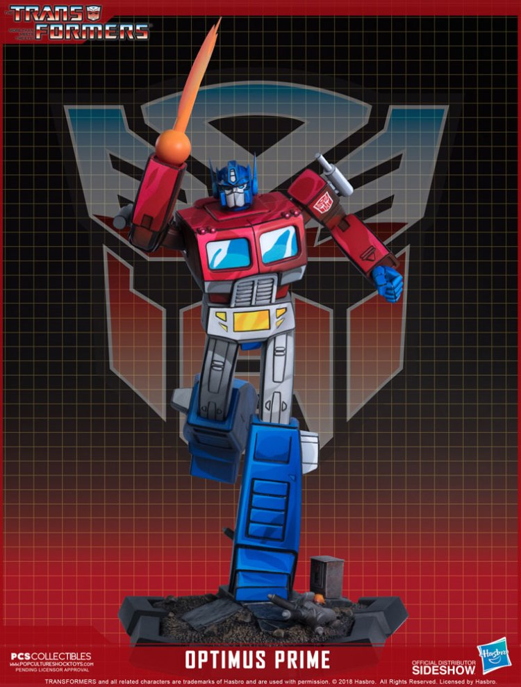 transformer-optimus-prime-classic-scale-statue-pop-culture-shock-903599-17
