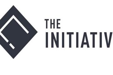 Microsoft's The Initiative