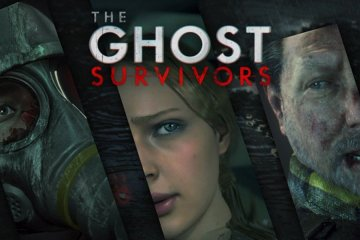 resident-evil-2-ghost-survivors-dlc-header