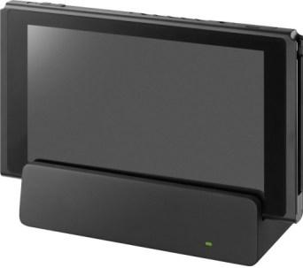 Insigna-Nintendo-Switch-Dock 500x