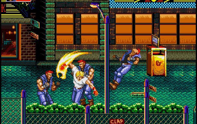 genesis-streets-of-rage-2-screen