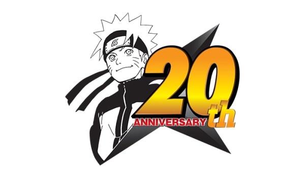 Todos Episodios De Naruto Shippuden Online Assistir Naruto