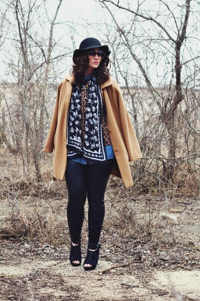 fashion-blogger-02