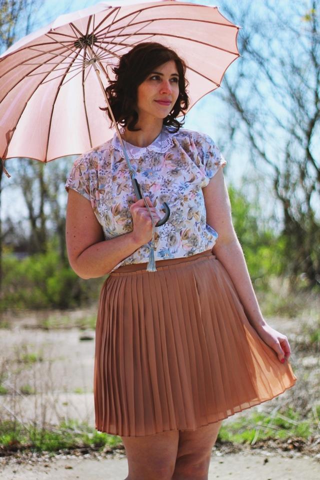 umbrella-collab-spring-outfit-08