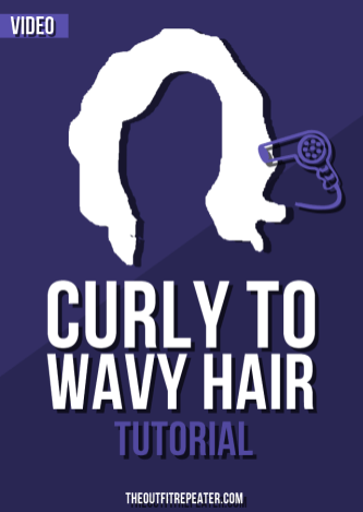 curly-to-wavy-hair-tutorial-video