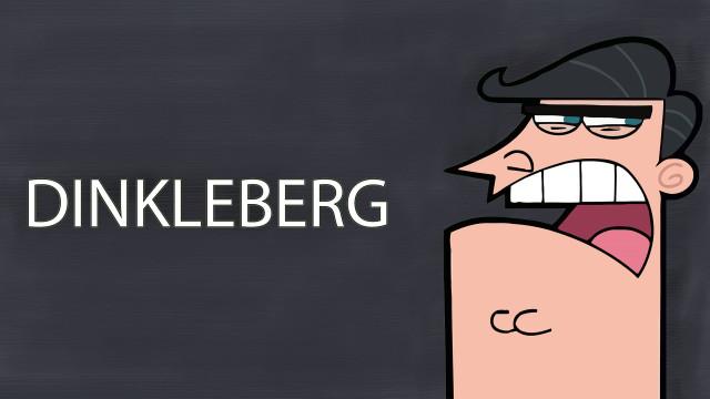 dinkleberg-the-fairly-oddparents