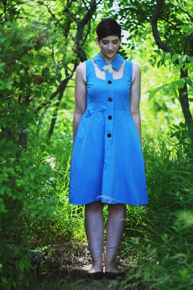 mod-60s-dress-outfit-01