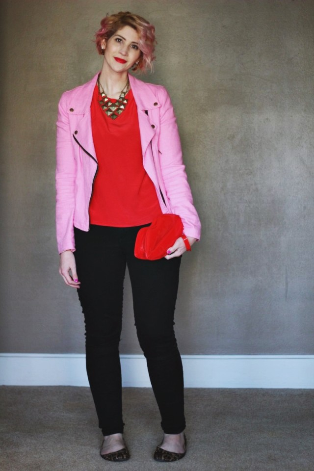 pink-and-red-outfit-valentines-day-02