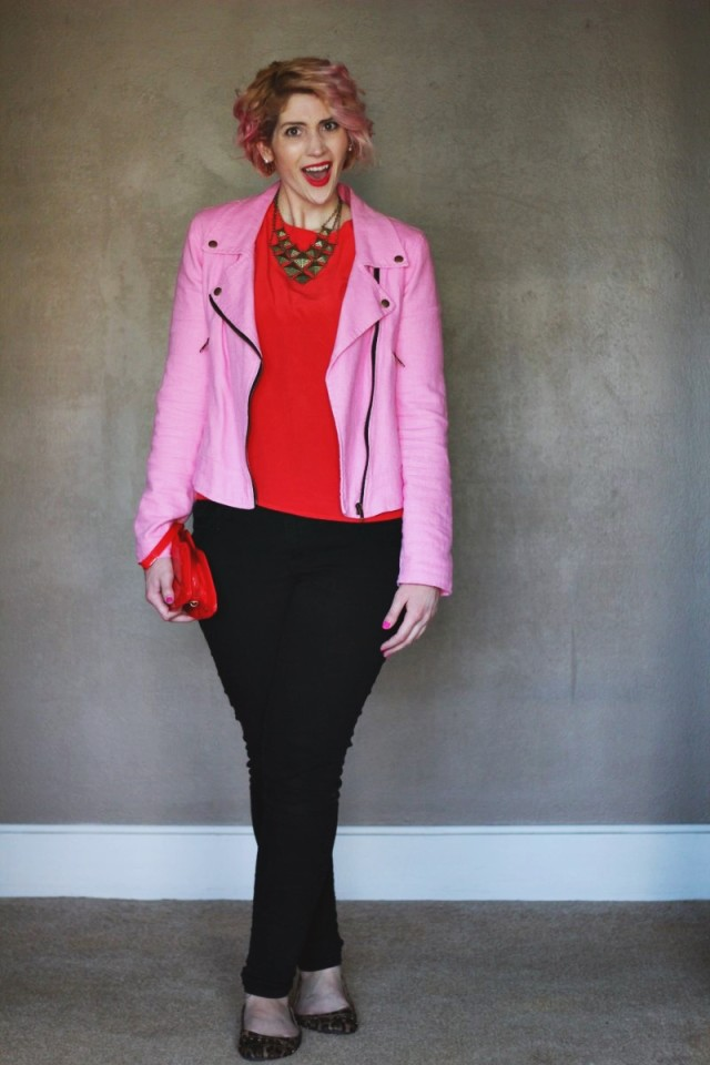 pink-and-red-outfit-valentines-day-05