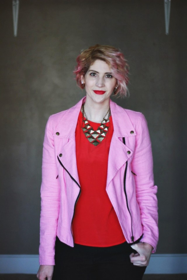 pink-and-red-outfit-valentines-day-06
