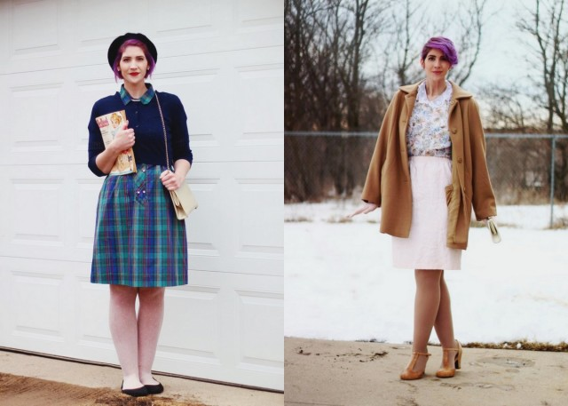 1950s-outfits