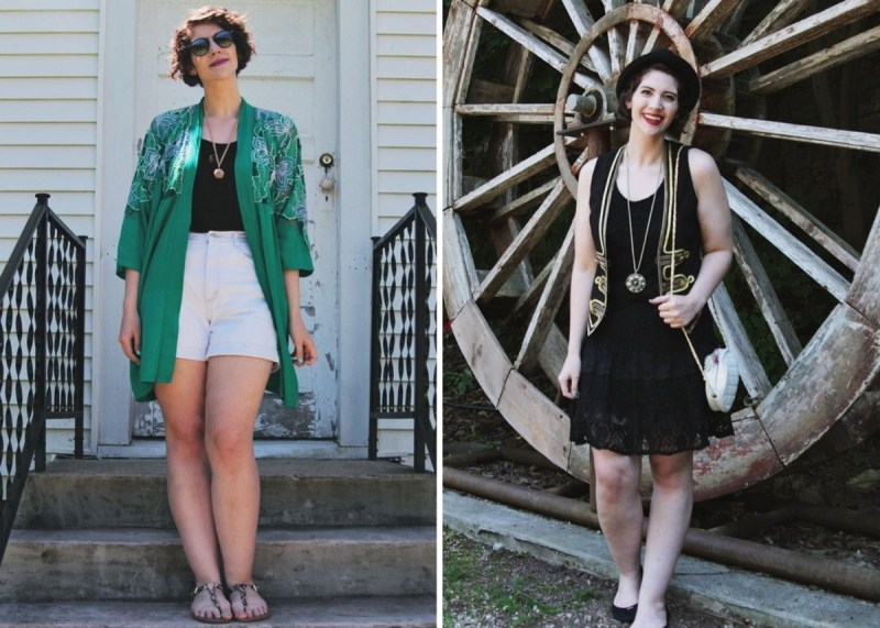 the secret to summer outfits inspiration