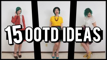 15-outfit-ideas-dark-lipstick