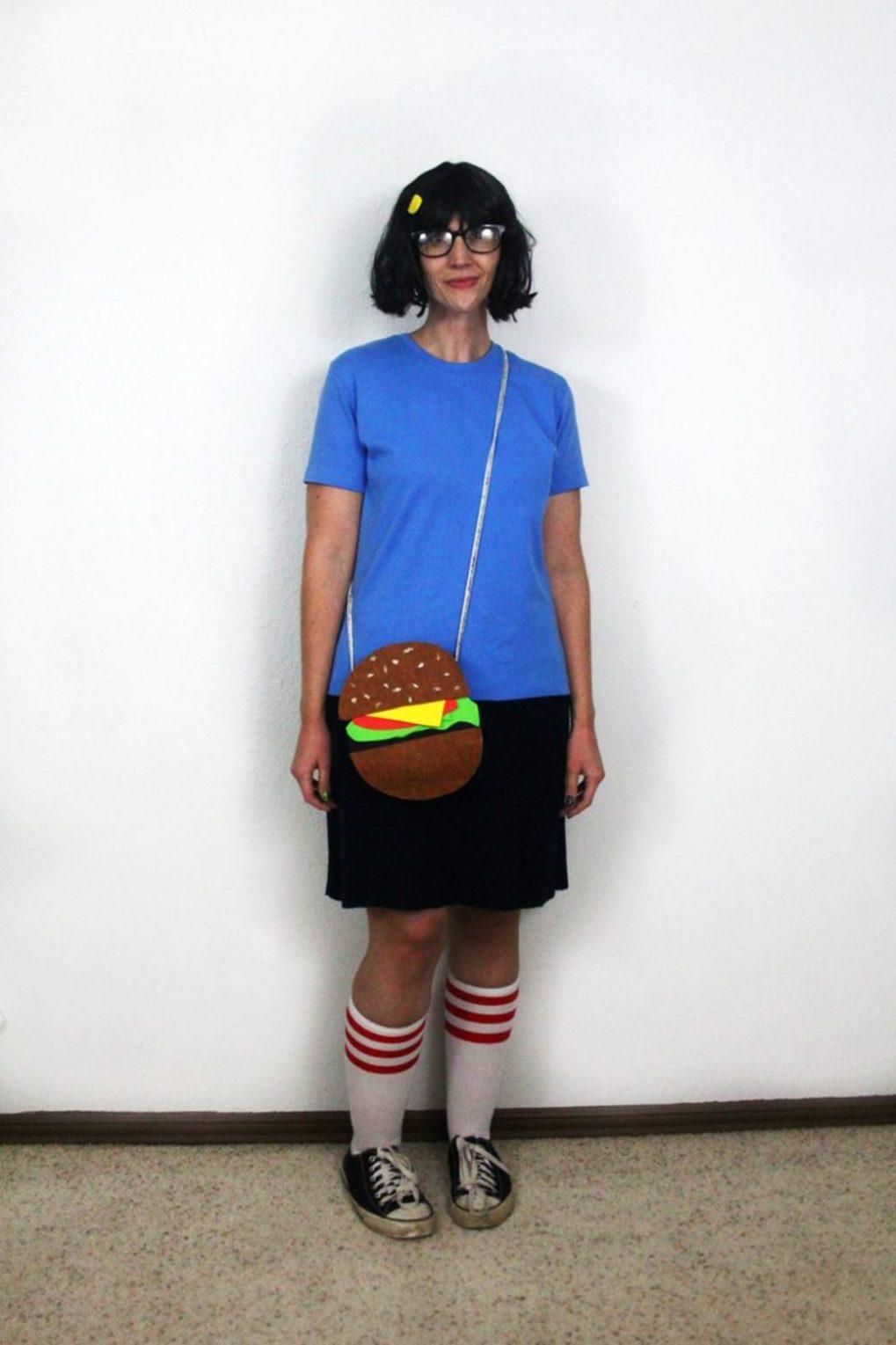 tina-belcher-costume-halloween-bobs-burgers-05