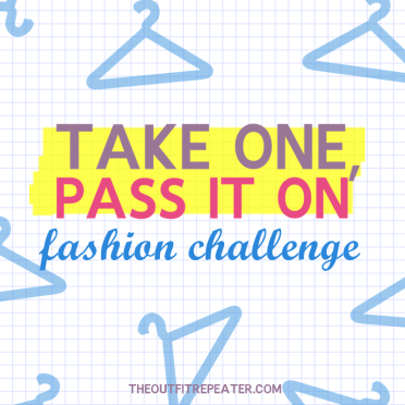 fashionchallenge-style-outfit-hannahrupp-theoutfitrepeater-takeonepassiton