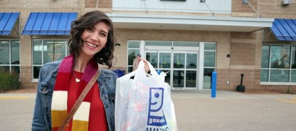The Best Thrift Stores in Wisconsin