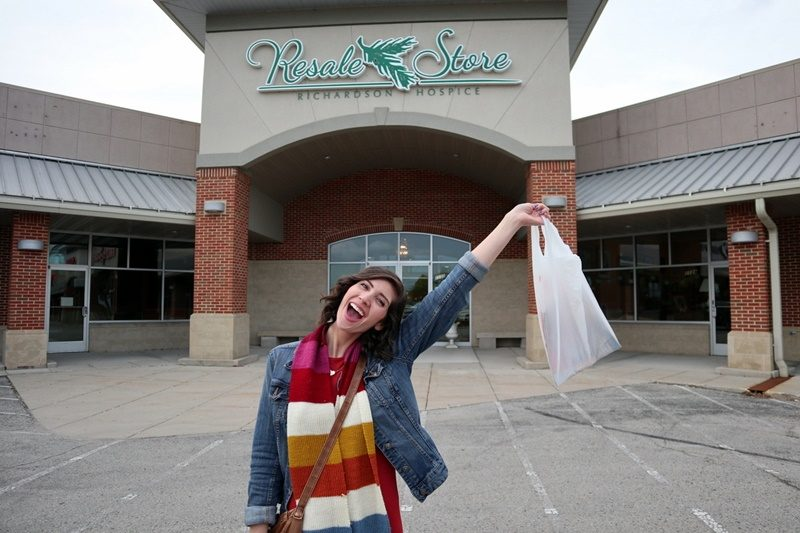 best wisconsin thrift stores hannah rupp the outfit repeater richardson hospice resale store sheboygan falls