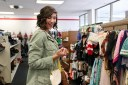 the-outfit-repeater-hannah-rupp-fashion-blog-best-wisconsin-thrift-stores-thrifting-secondhand-30