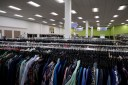 madison-stoughton-wisconsin-goodwill-store-review-thrifting-shopping-fashion-outfit-repeater-hannahrupp-05