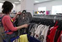 madison-wisconsin-stoughton-goodwill-store-review-thrifting-shopping-fashion-outfit-repeater-hannahrupp-01