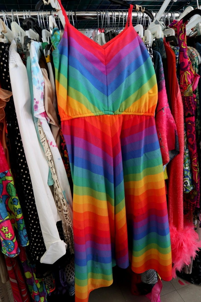 goodwill illinois thrift store review hannah rupp the outfit repeater