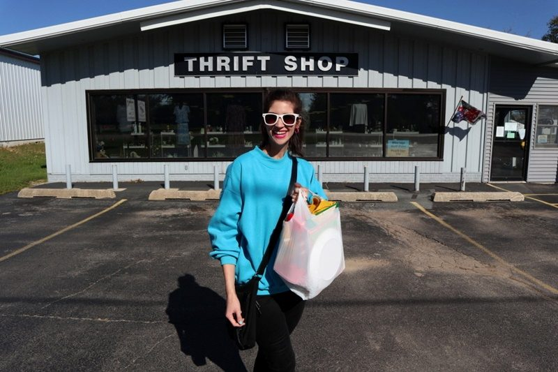 illinois thrift store review hannah rupp the outfit repeater
