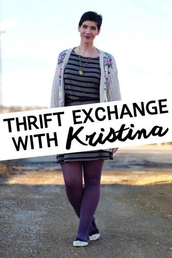 thrift-exchange-kristina-eyre-effect-fashion-blog-hannah-rupp