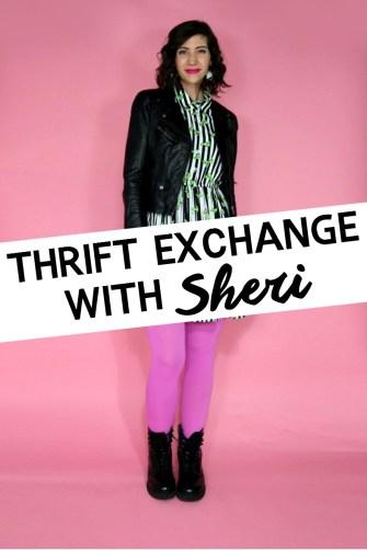 thrift-exchange-sheri-original-hannah-rupp