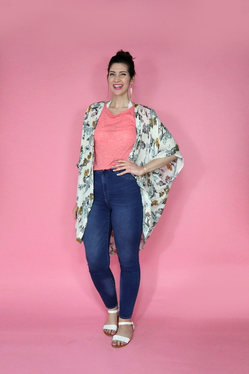 maurices stylist spring work outfits trends 2019 may hannah rupp wisconsin fashion