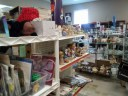 thrift-store-map-iowa-dubuque-01