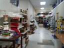 thrift-store-map-iowa-dubuque-02