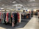 thrift-store-map-west-bend-03