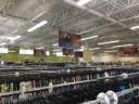 thrift-store-map-wisconsin-pewaukee-02