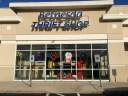 thrift-store-map-wisconsin-sheboygan-01
