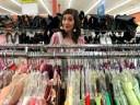 thrift-store-map-wisconsin-sheboygan-02
