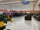 thrift-store-map-wisconsin-sheboygan-03