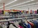 thrift-store-map-wisconsin-sheboygan-04