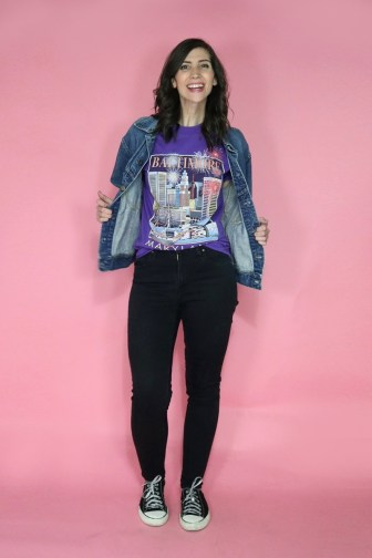 september-thrift-haul-video-outfit-repeater-hannah-rupp-12