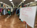 secondhand-thrift-store-map-midwest-theoutfitrepeater-hannah-rupp-06