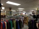 secondhand-thrift-store-map-midwest-theoutfitrepeater-hannah-rupp-13