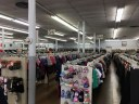 secondhand-thrift-store-map-midwest-theoutfitrepeater-hannah-rupp-22