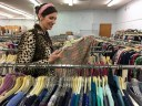secondhand-thrift-store-map-midwest-theoutfitrepeater-hannah-rupp-23