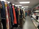 secondhand-thrift-store-map-midwest-theoutfitrepeater-hannah-rupp-25