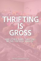 gross-thrift-store-shopping-myths-secondhand-hannah-rupp-the-outfit-repeater