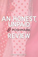 honest-real-true-poshmark-review-shopping-app-good-bad-hannah-rupp-the-outfit-repeater