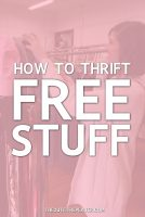 how-to-thrift-free-stuff-shopping-hannah-rupp-the-outfit-repeater