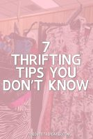 thrifting-tips-shopping-secondhand-hannah-rupp-the-outfit-repeater