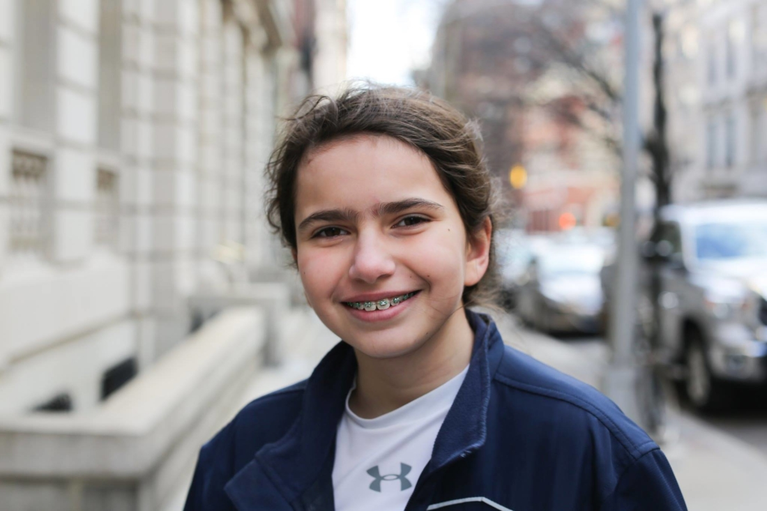 5 Lessons From Humans Of New York Creator Brandon Stanton The