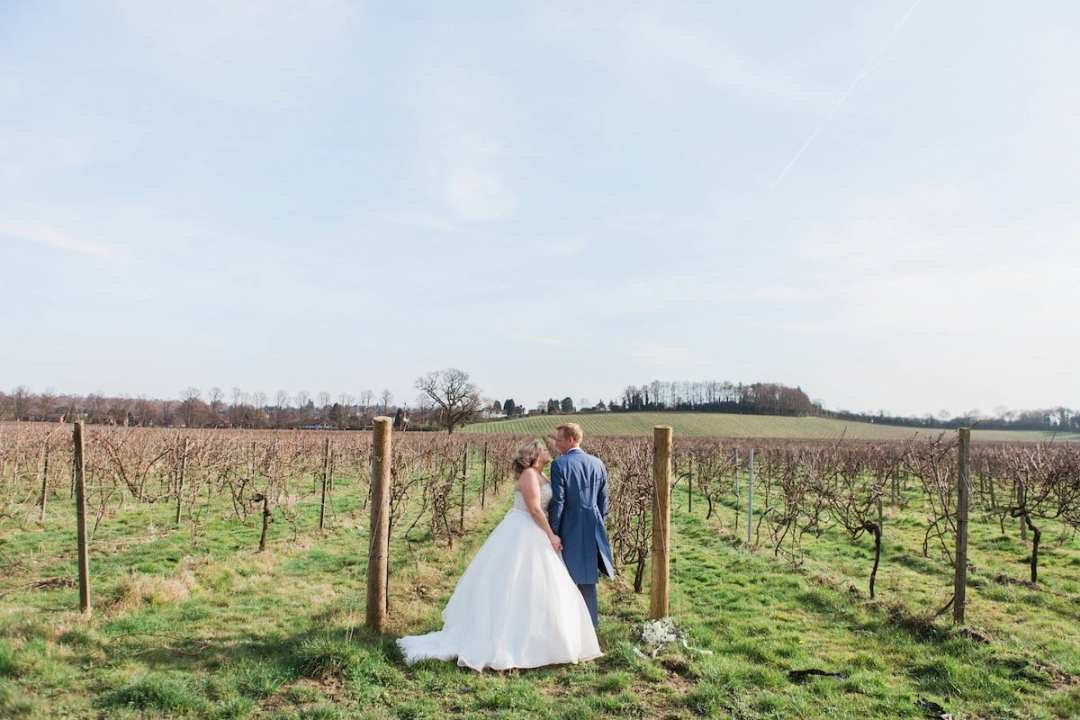 Finding the Best Locations for your Outdoor Wedding