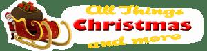 allthingschristmasandmore-storelogo